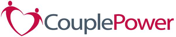 Couple Power logo